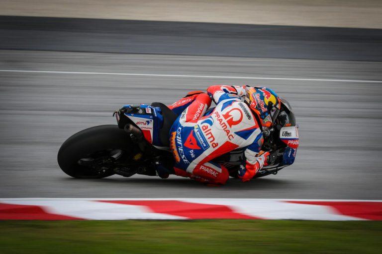 MotoGP: Popular Motorsports UK