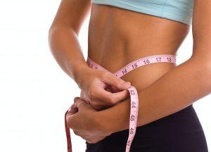 UK Diet Statistics 2021
