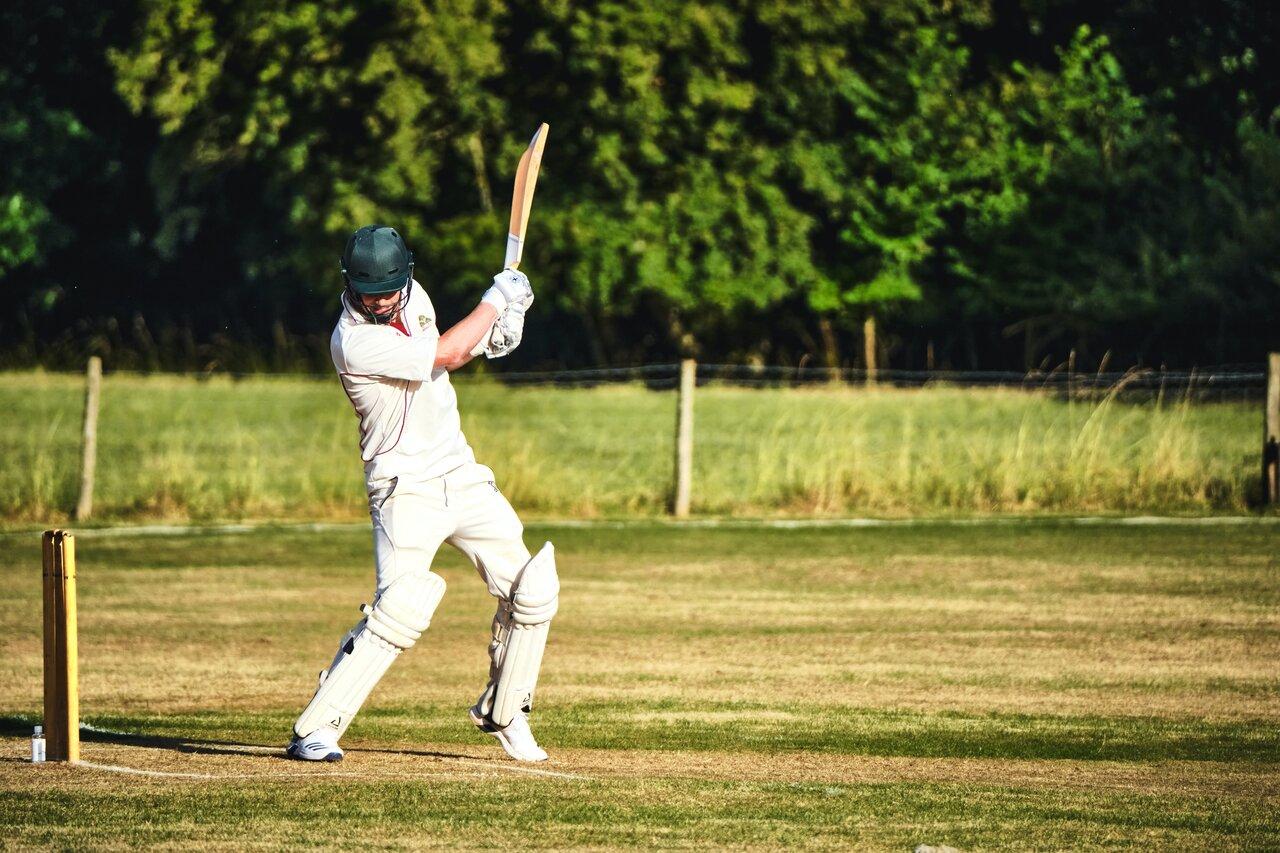 Cricket Statistics UK 2021