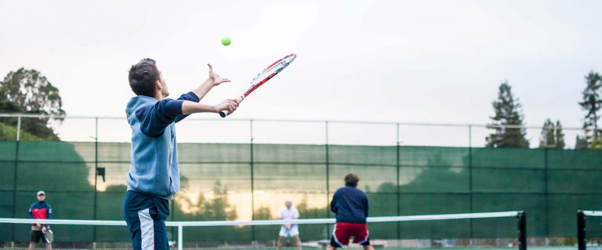 playing-tennis-our-sporting-life